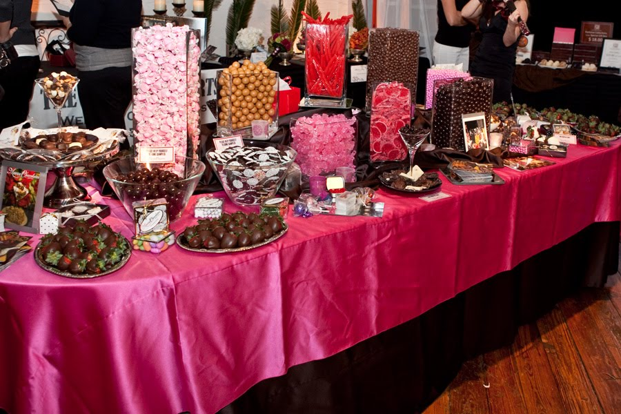 absolutely fabulous weddings custom buffet candy bars. Black Bedroom Furniture Sets. Home Design Ideas