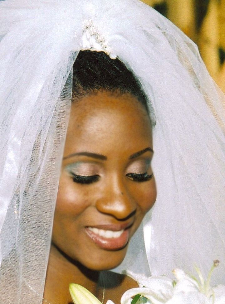 Beach Wedding Makeup For Olive Skin : Boutique Business Feature: Your MakeUp Diva! Absolutely ...